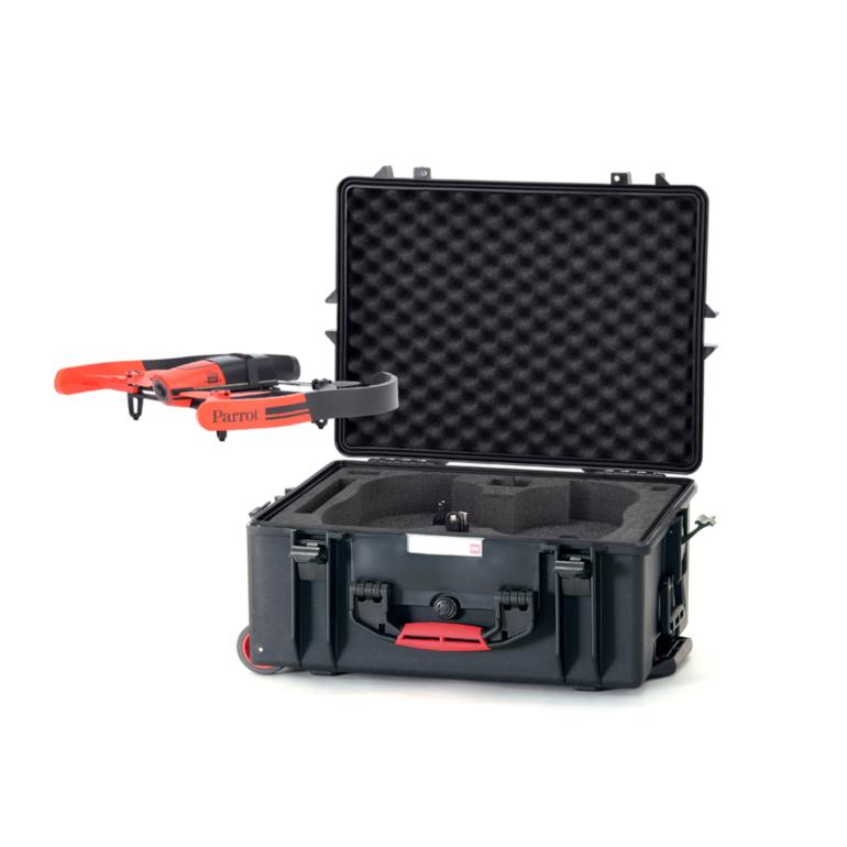 HPRC2600W FOR PARROT BEBOP