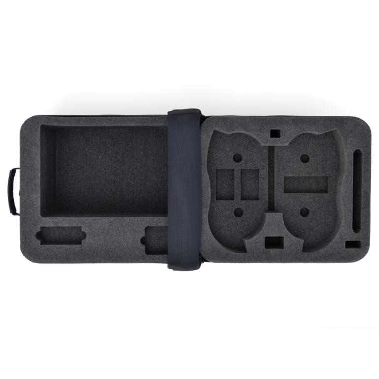 SOFT BAG FOR PARROT BEBOP + SKYCONTROLLER