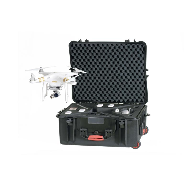 HPRC2700W FOR DJI PHANTOM 3 PROFESSIONAL AND ADVANCED