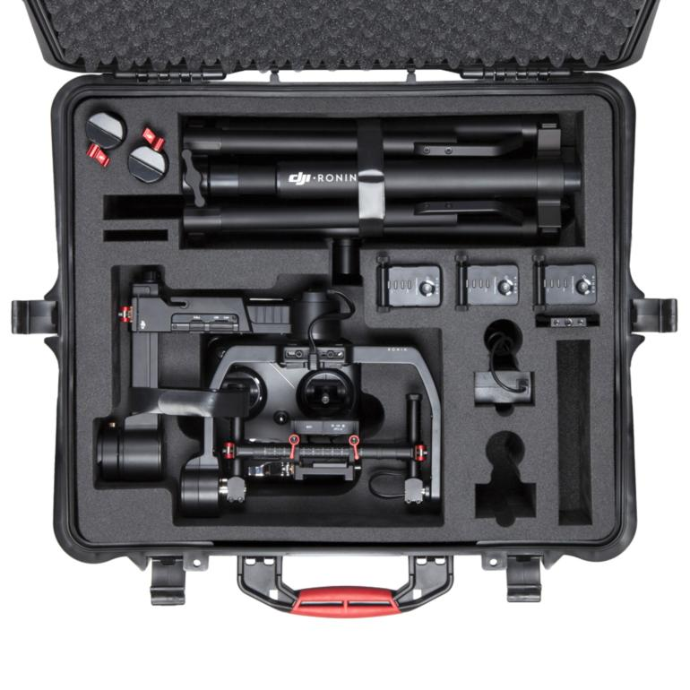 HPRC2700W FOR DJI RONIN-M