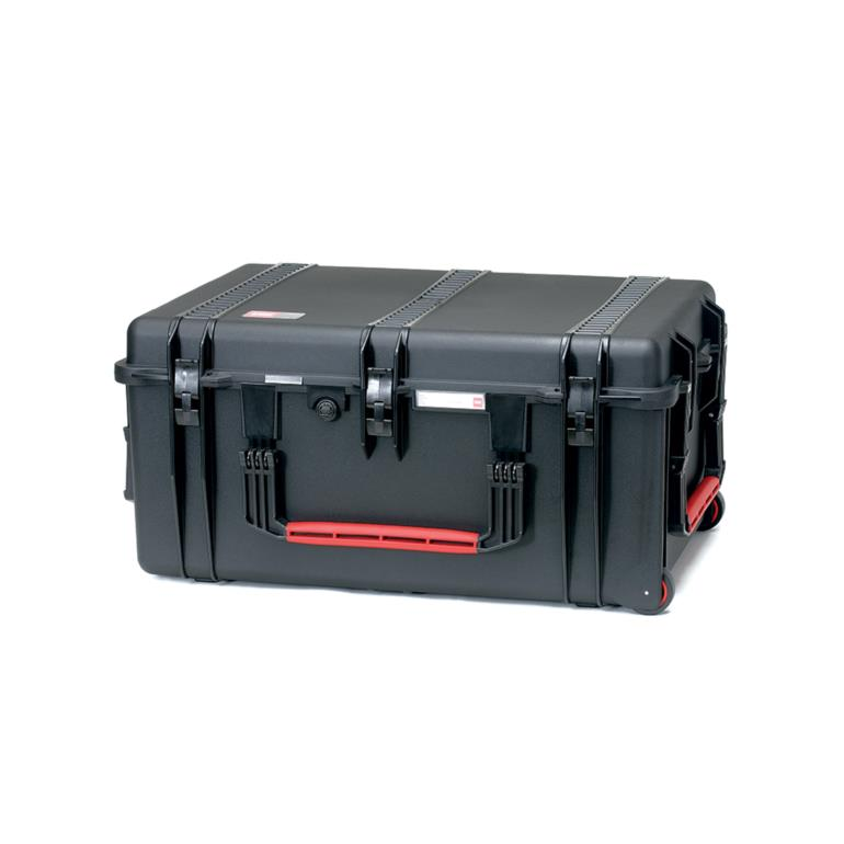 HPRC2780W for DJI Inspire Pro Landing Mode Case