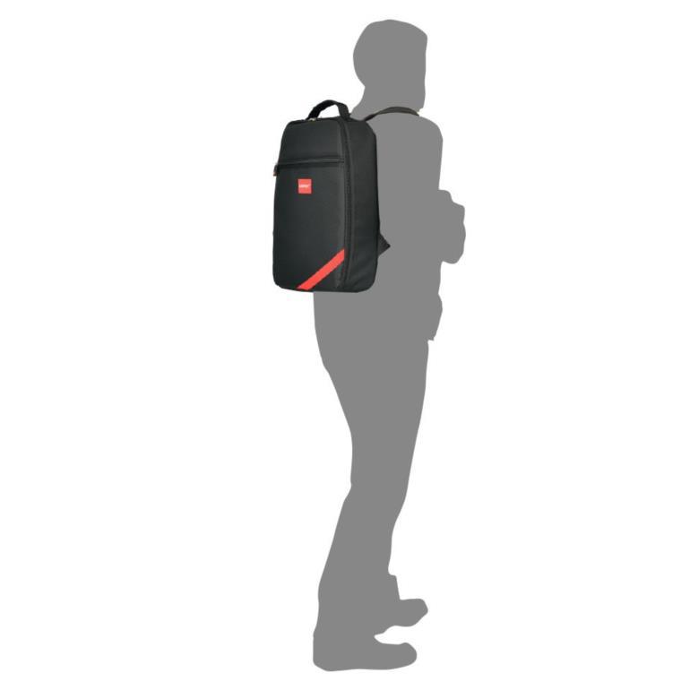 SOFT BAG FOR DJI Mavic Pro Fly More Combo