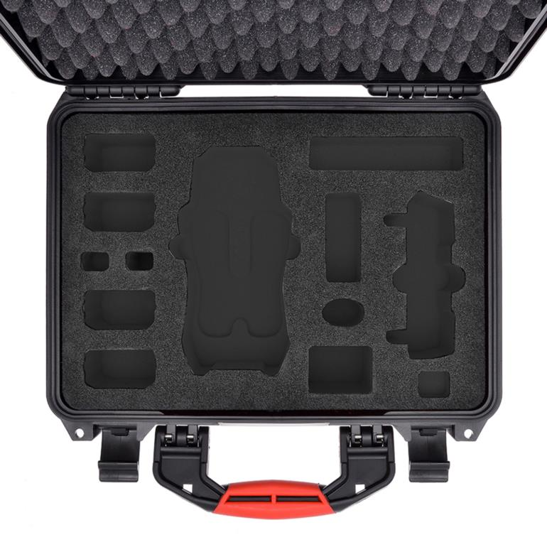 HPRC2400 for DJI Mavic Pro Fly More Combo