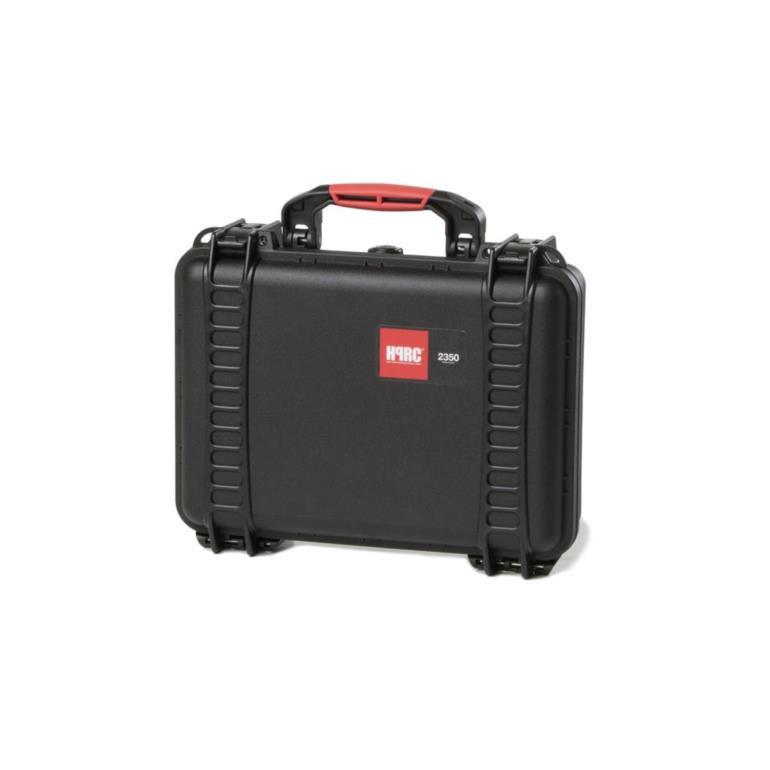 HPRC2350 for DJI Osmo or Osmo +
