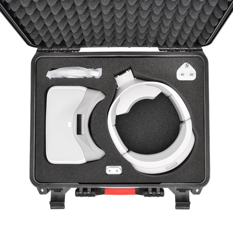 HPRC2460 FOR DJI GOGGLES