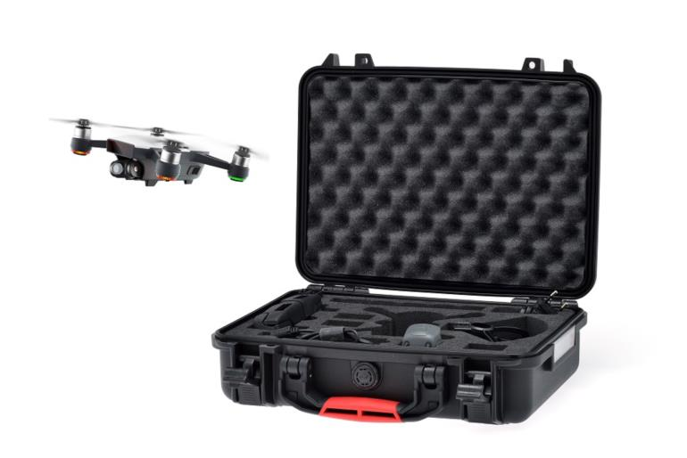 HPRC2350 FOR DJI SPARK FLY MORE COMBO