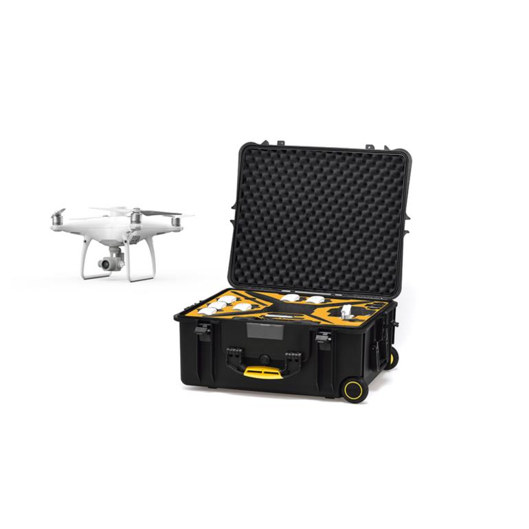 HPRC2700W for DJI Phantom 4RTK