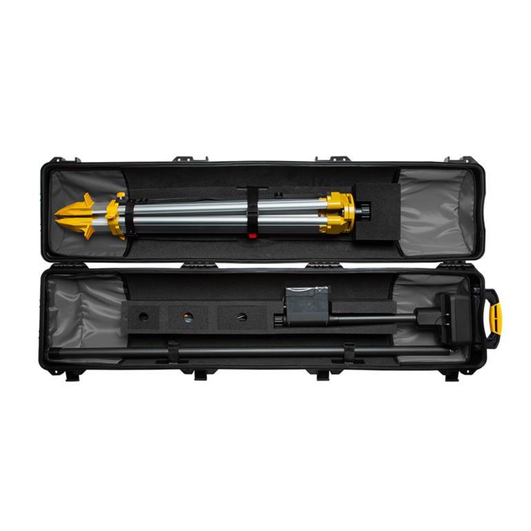 HPRC6500W for DJI D-RTK2