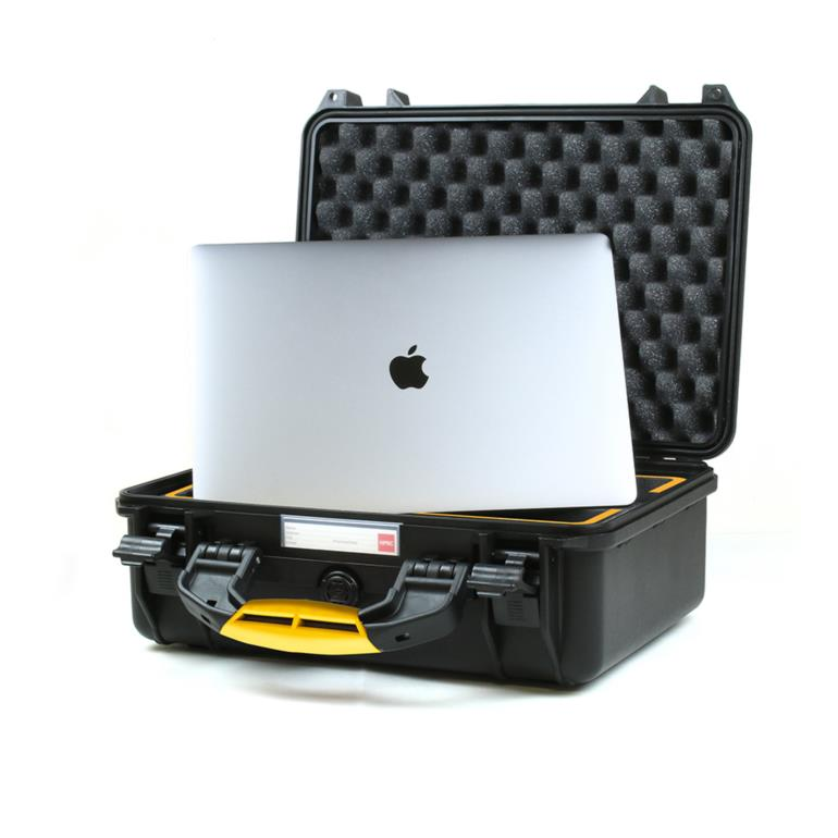 HPRC2400 FOR MACBOOK PRO 15