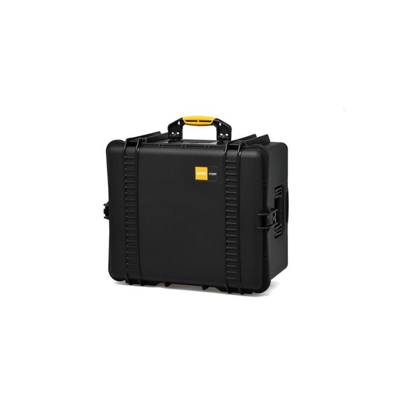 HPRC2730W for Sony FS7