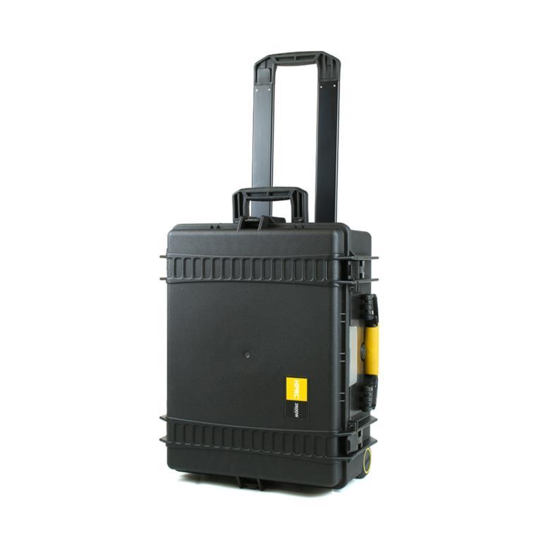 HPRC2600W for Sony PXW-Z280