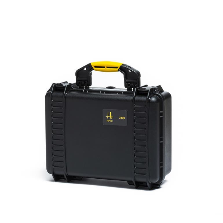 HPRC2400 FOR AUTEL EVO II 8K