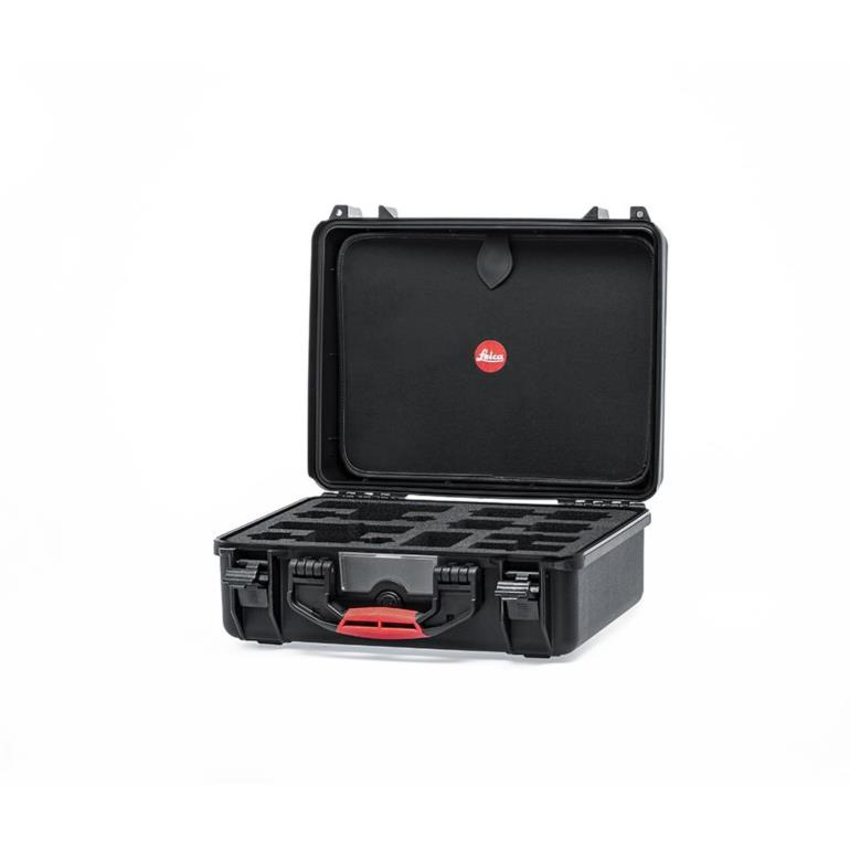HPRC2460 FOR LEICA M