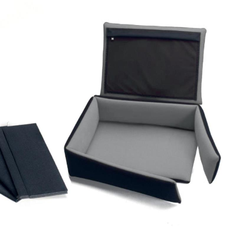 SOFT DECK AND DIVIDERS KIT FOR HPRC2700