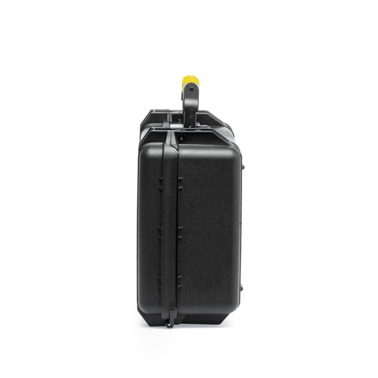 HPRC2400 FOR DJI AIR 2S and DJI MAVIC AIR 2 - rev. 02