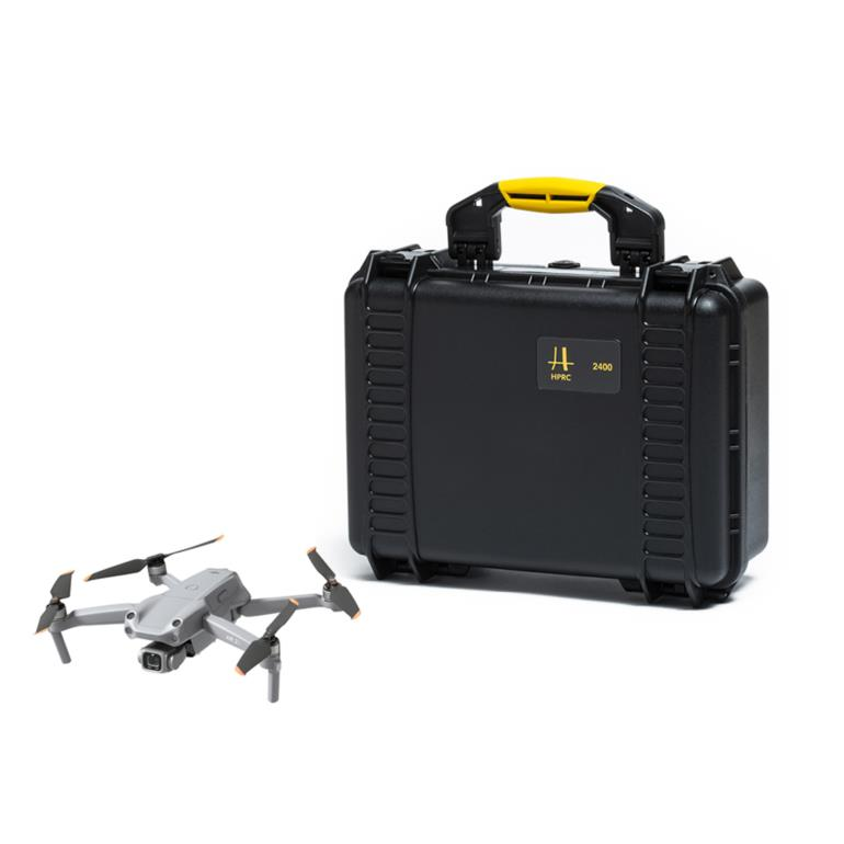 HPRC2400 FOR DJI AIR 2S AND MAVIC AIR 2