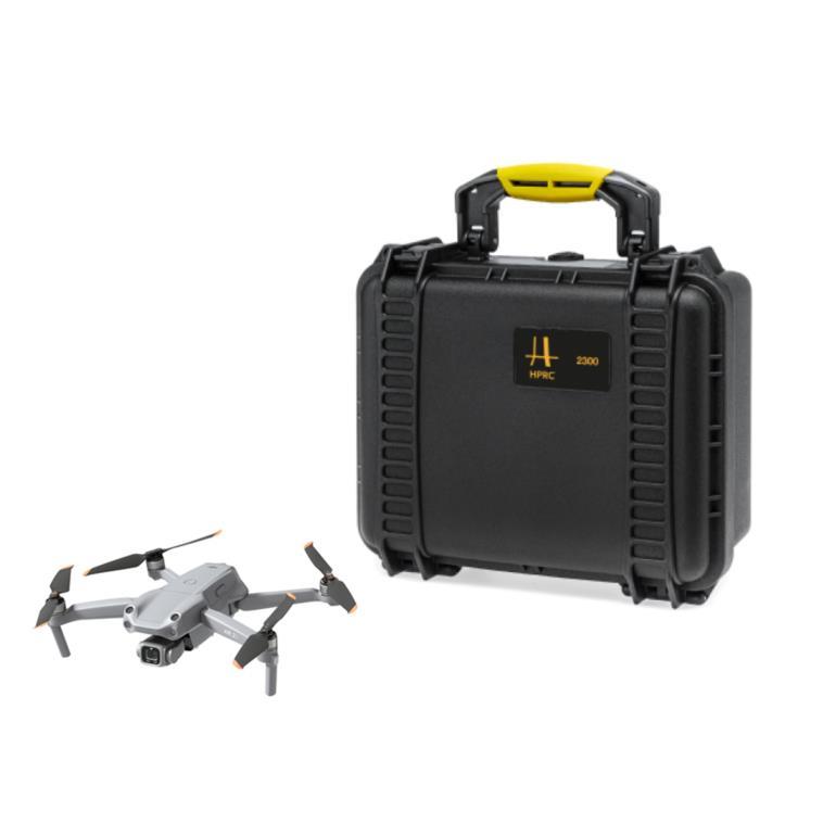 HPRC2300 for DJI Air 2S and Mavic Air 2