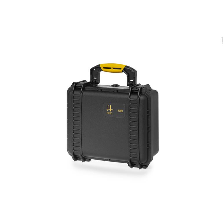 HPRC2300 FOR CANON EOS R5