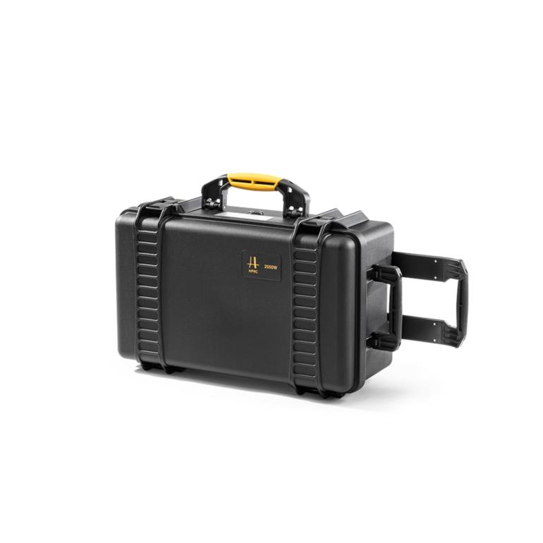 HPRC2550W for Sony ILME-FX6 Cinema Line