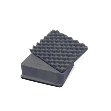 CUBED FOAM KIT FOR HPRC2500