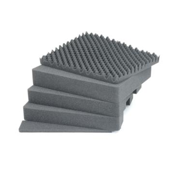 CUBED FOAM KIT FOR HPRC2780W