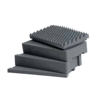 CUBED FOAM KIT FOR HPRC4300W