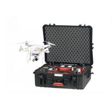 HPRC2700 FOR DJI PHANTOM 3 PROFESSIONAL AND ADVANCED