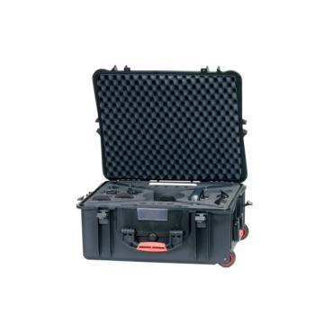 HPRC2700W FOR 3DR SOLO