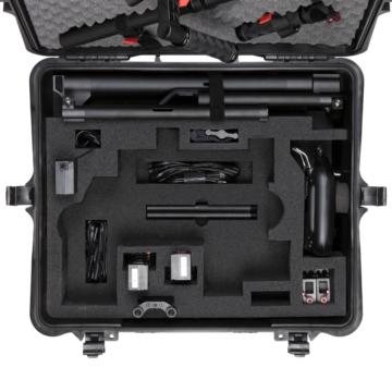 HPRC2700W FOR DJI RONIN