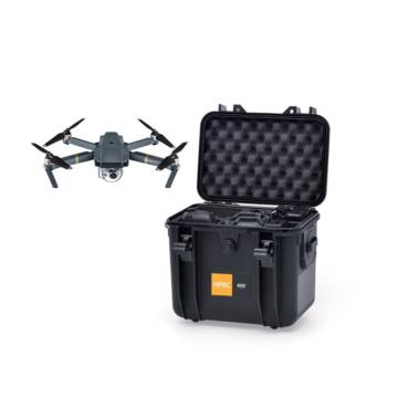 HPRC4050 per DJI Mavic Pro Fly More Combo