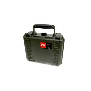 HPRC2100