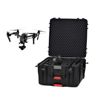 HPRC4600W FOR DJI INSPIRE 2 - Landing Mode