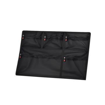 Organizer Kit for HPRC2760W