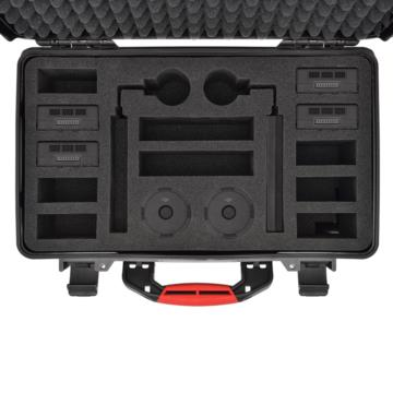 BATTERY CASE HPRC2550W FOR DJI INSPIRE 2/PRO