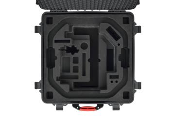 HPRC4600W RESIN CASES FOR MOVIPRO FREE FLY SYSTEM