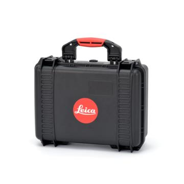 HPRC2400 FOR LEICA T