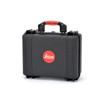 HPRC2460 FOR LEICA T