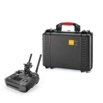PRE-ORDER - HPRC2460 for DJI CENDENCE Remote Controller and CrystalSky