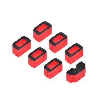 CONVERSION KIT MAVIC AIR FOR MAV2400 AND MAV3500