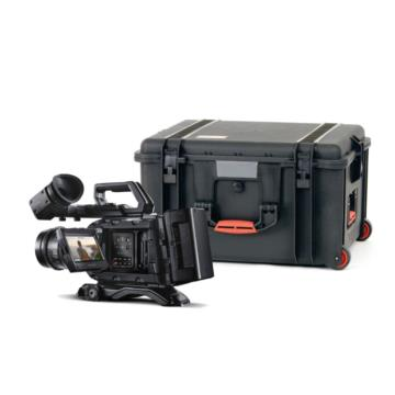 HPRC2730W for Ursa Mini Pro + Ursa Broadcast