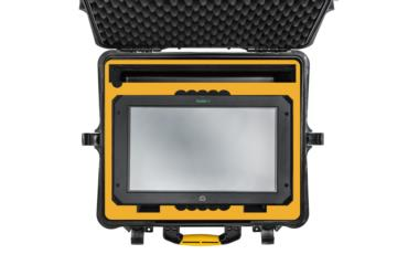 FOAM KIT FOR ATOMOS SUMO 19 ON HPRC2730W