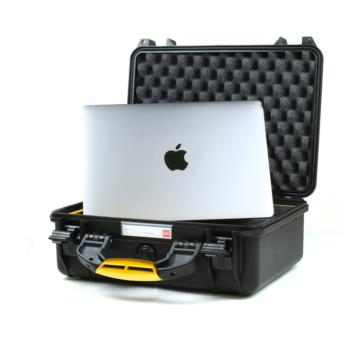 HPRC2350 FOR MACBOOK PRO 13