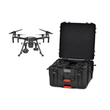 HPRC4600W FOR DJI MATRICE 200 or 210