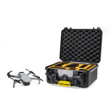 HPRC2300 FOR DJI MAVIC MINI FLY MORE COMBO