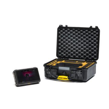 HPRC2400 FOR ATOMOS SHOGUN 7 + ACCESSORY KIT