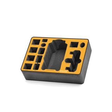 FOAM KIT FOR AUTEL EVO II 8K ON HPRC2400