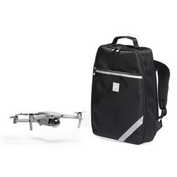 BAG FOR HPRC3500 WITH FOAM FOR DJI MAVIC AIR 2