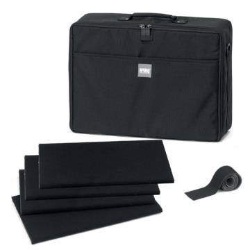 BAG AND DIVIDERS KIT FOR HPRC2500