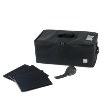 BAG AND DIVIDERS KIT FOR HPRC4300W