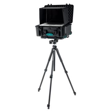 TRIPOD SUPPORT PLATFORM FOR HPRC CASES FROM HPRC2400 TO HPRC2550W